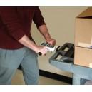 pomiar ergonomii pracy